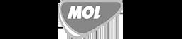 mol_256